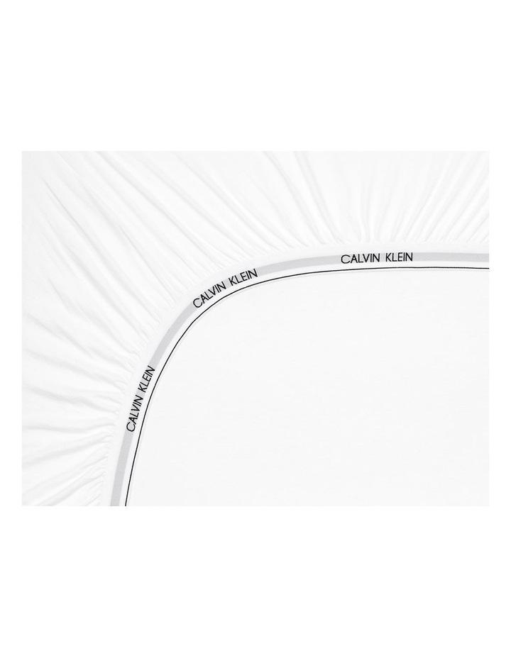 Modern Cotton Harrison Sheeting image 2