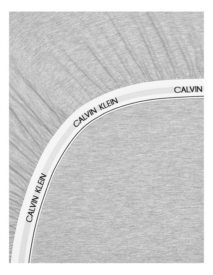 Modern Cotton Harrison Quilt Cover image 4