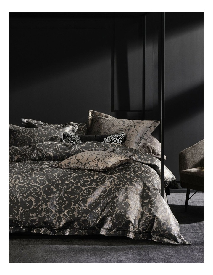 Adelina Quilt Cover Set image 1