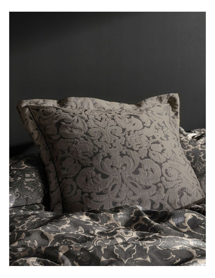 Adelina Quilt Cover Set image 2
