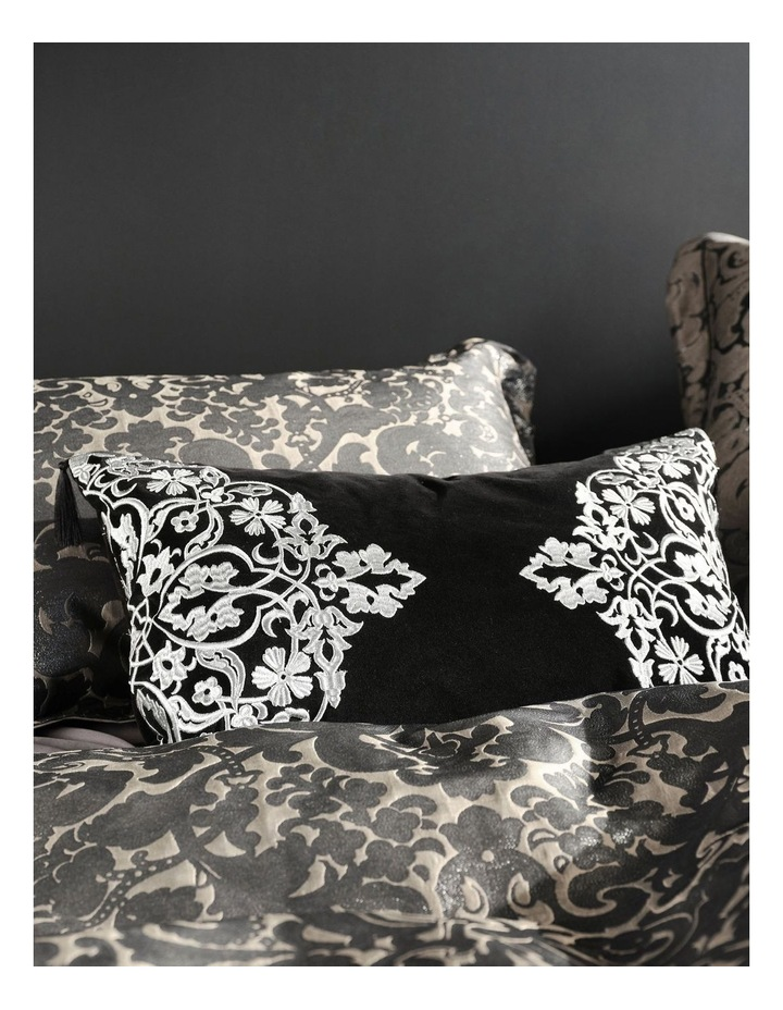 Adelina Quilt Cover Set image 4