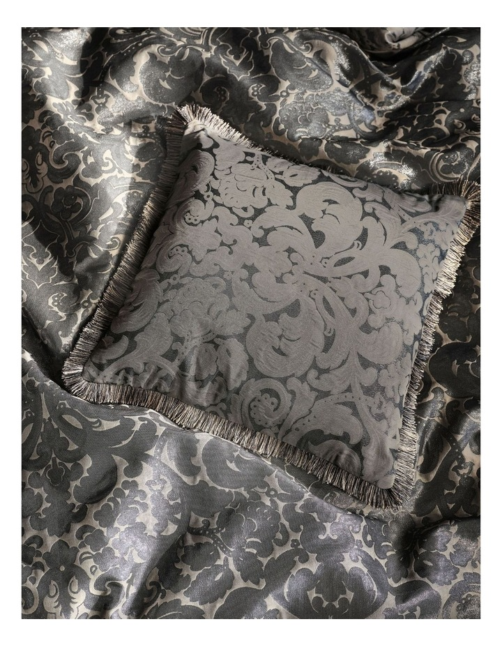 Adelina Quilt Cover Set image 5