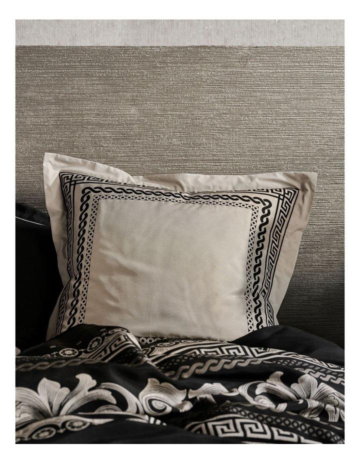 Cavallino Quilt Cover Set image 2
