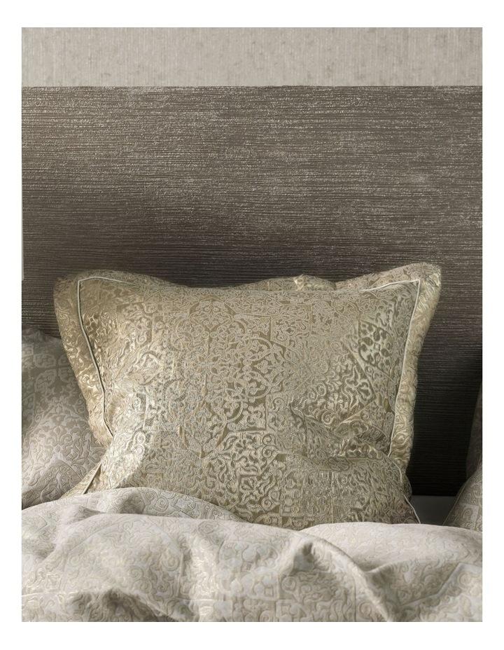 Izora Quilt Cover Set image 2