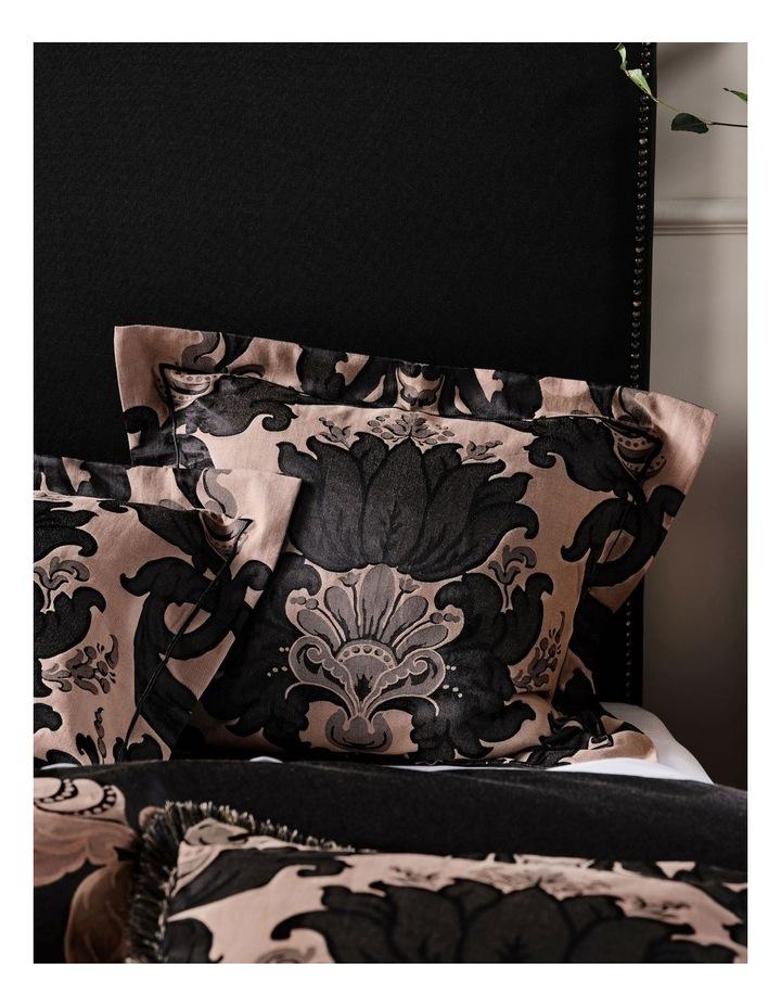 Dionisia Quilt Cover Set image 2