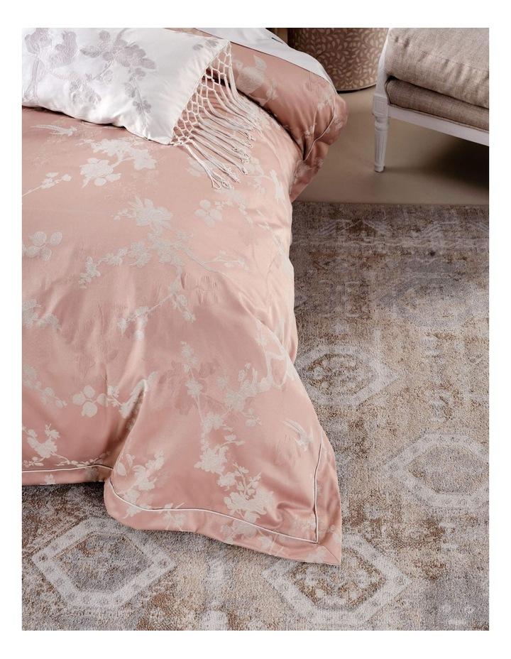 Sonoya Quilt Cover Set image 3