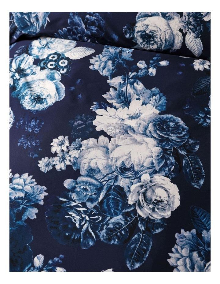 Jardin Quilt Cover Set image 2