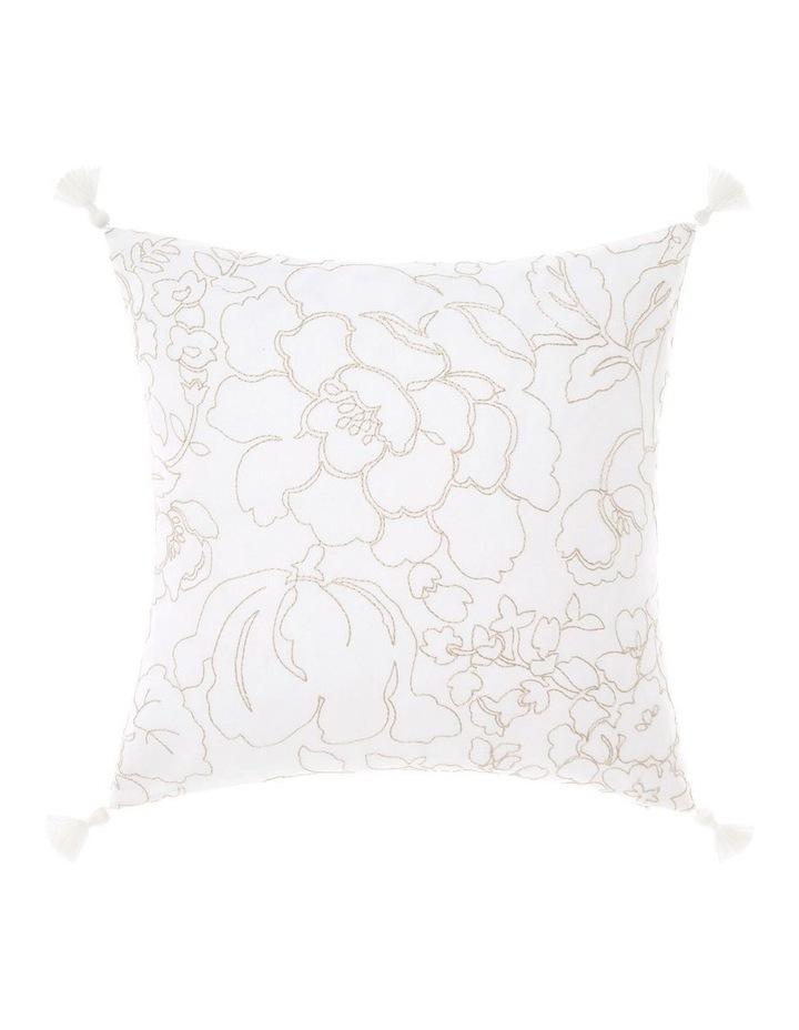 Florentina Cushion image 1