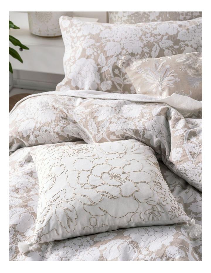 Florentina Cushion image 2