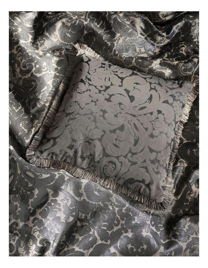 Adelina Cushion image 2