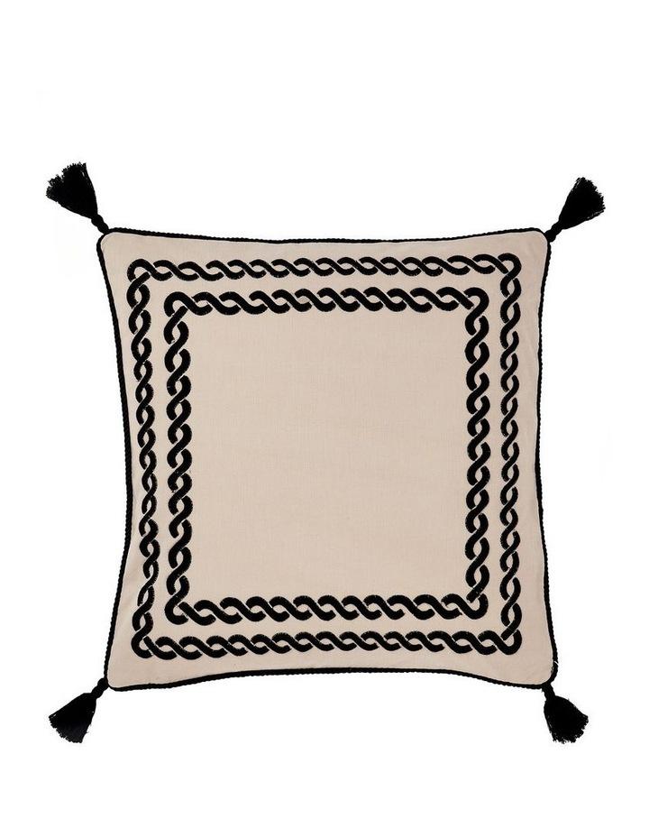 Cavallino Cushion image 1