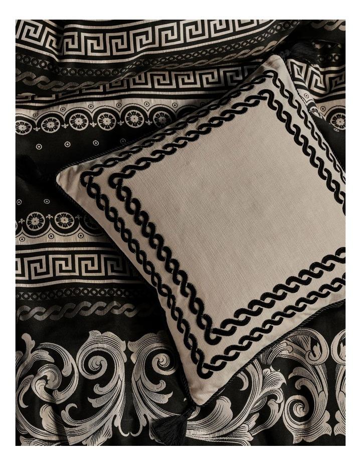 Cavallino Cushion image 2