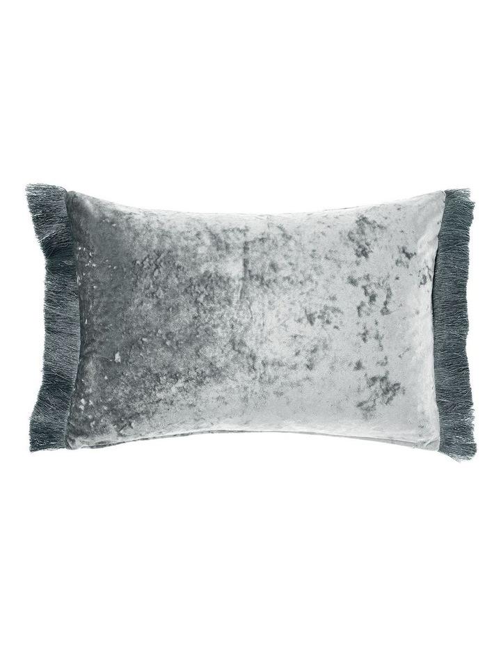 Pasquel Cushion image 1