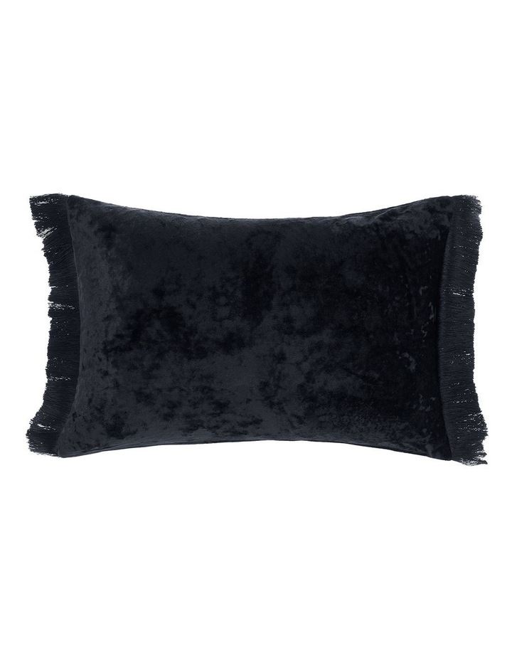 Pasquel Cushion Black image 1