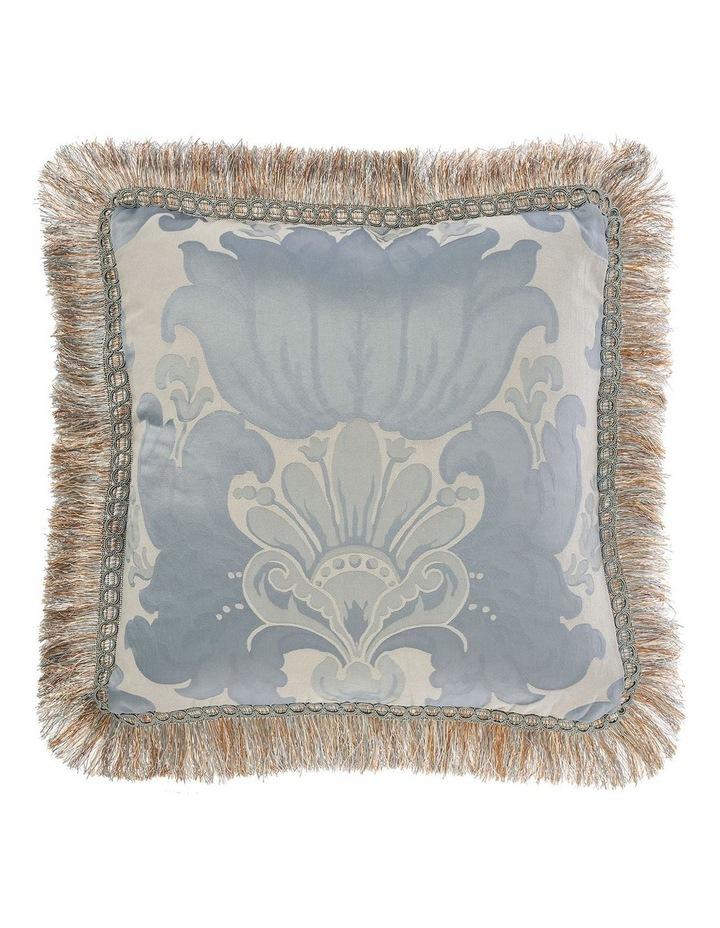 Dionisia Cushion In Blue image 1
