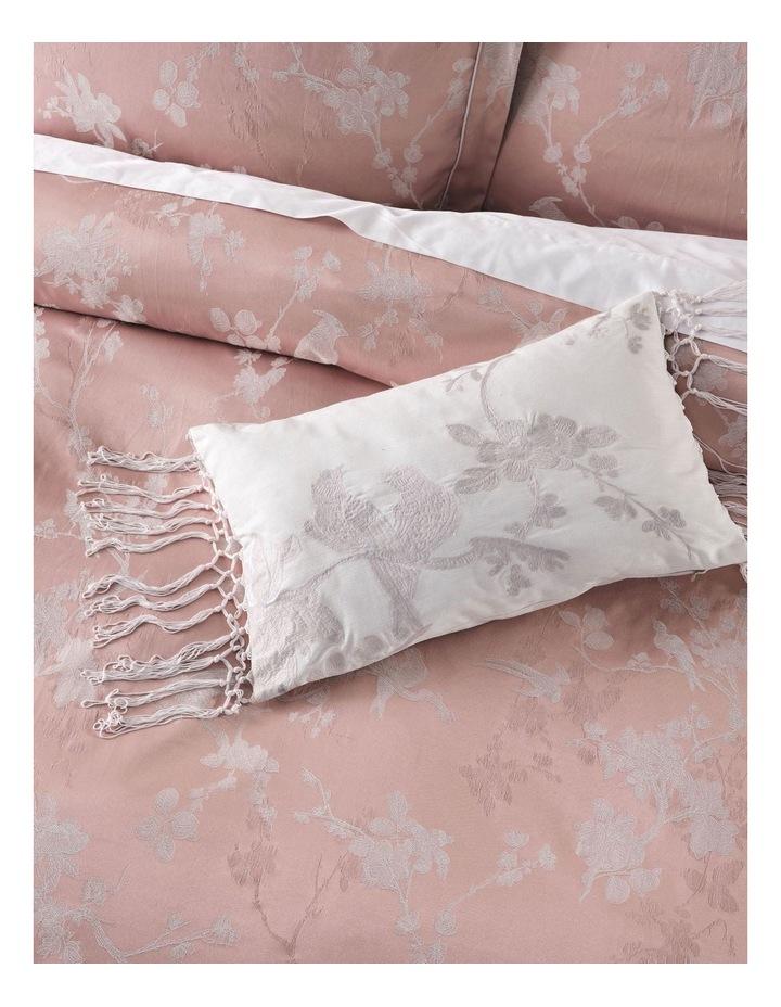 Sonoya Cushion image 2