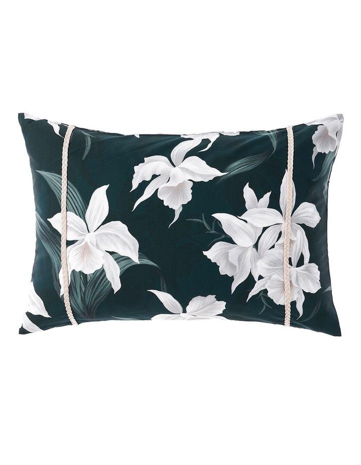 Cattleya Cushion image 1
