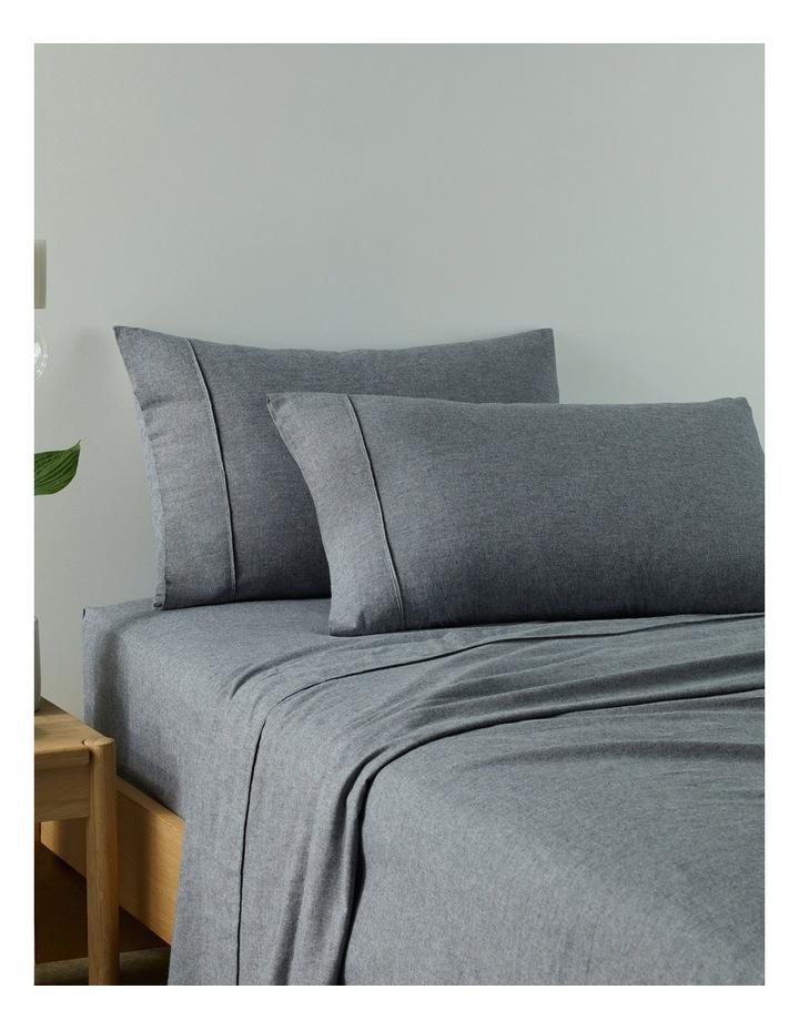 Cotton Flannelette Range image 1