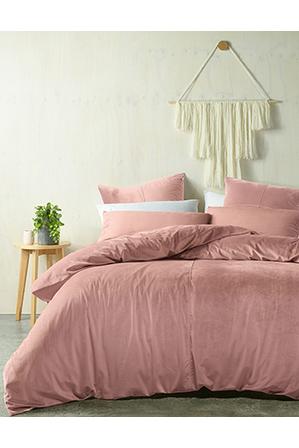 Vue - Gibson Range in Pink