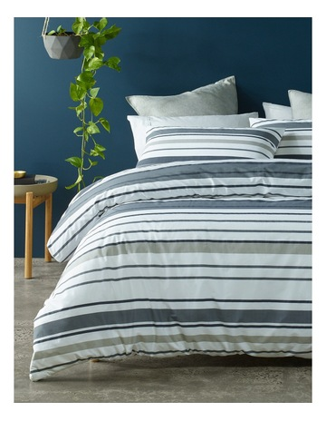 Double Size Quilt Covers Double Doona Duvet Covers Myer