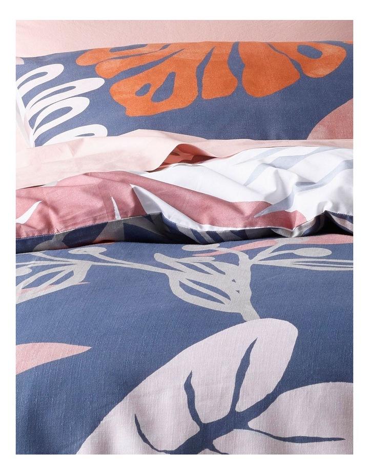 Moab Quilt Cover Set image 2