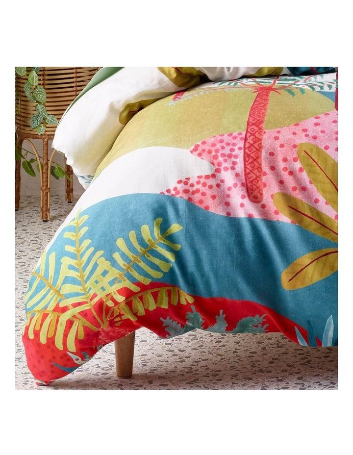 Sonoran Quilt Cover Set image 2