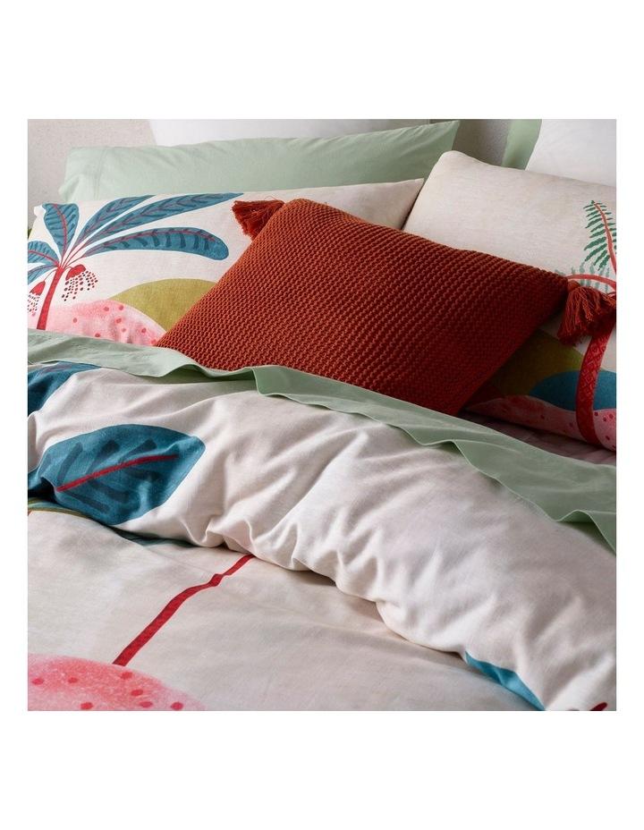 Sonoran Quilt Cover Set image 3