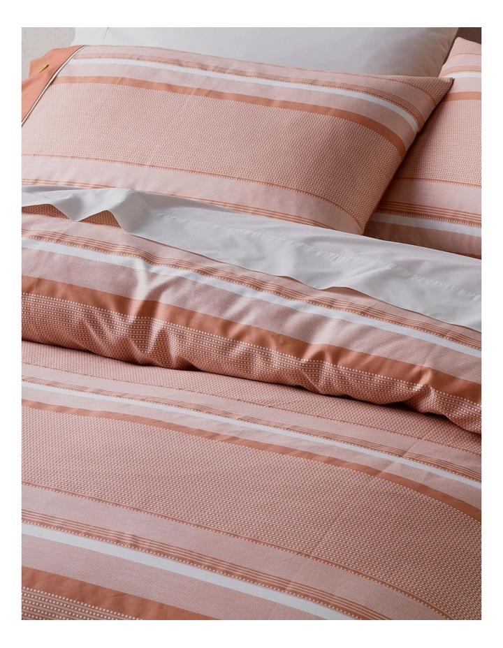 Grayson Cotton Quilt Cover Set image 2