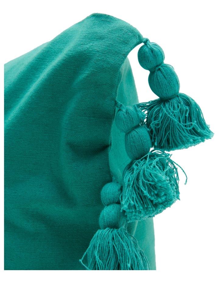 Salem Cushion image 2