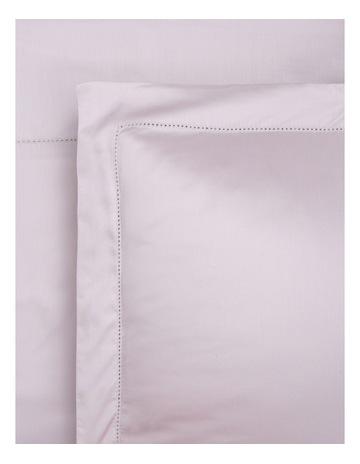 58b4002cd61b05 Heritage400TC Luxurious Egyptian Cotton Sateen Sheet Set in Blush. Heritage  400TC Luxurious Egyptian Cotton Sateen Sheet Set in Blush