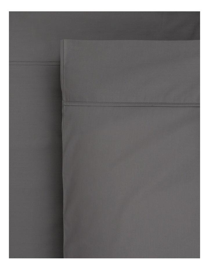 Heritage 1000 C Finest Cotton Sheeting image 1