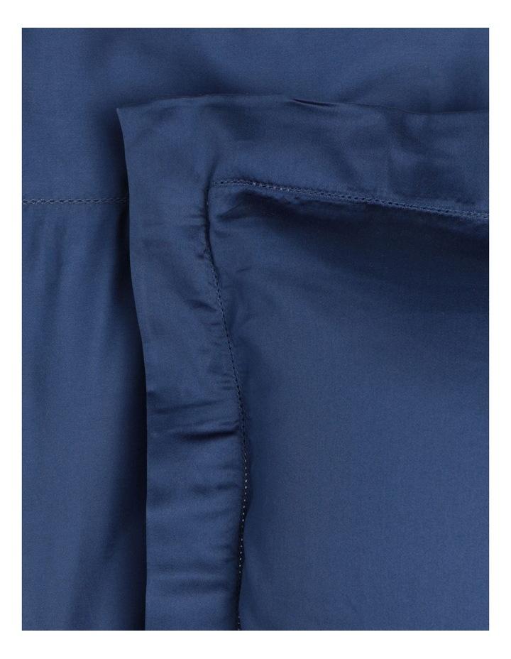 400TC Luxurious Egyptian Cotton Sateen Sheets image 1