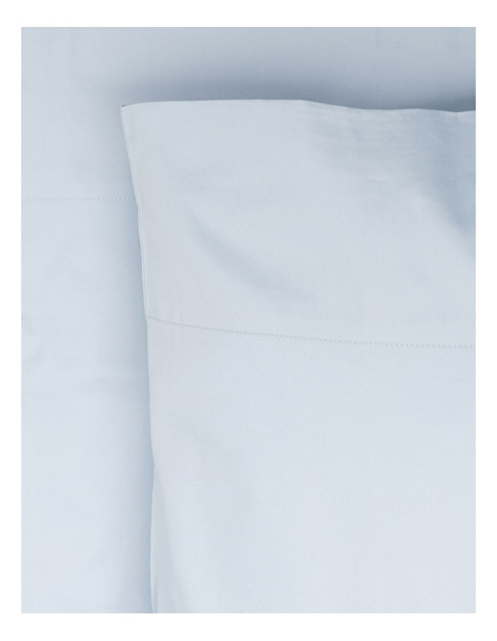 Pima Cotton 400TC Sheet Set image 1