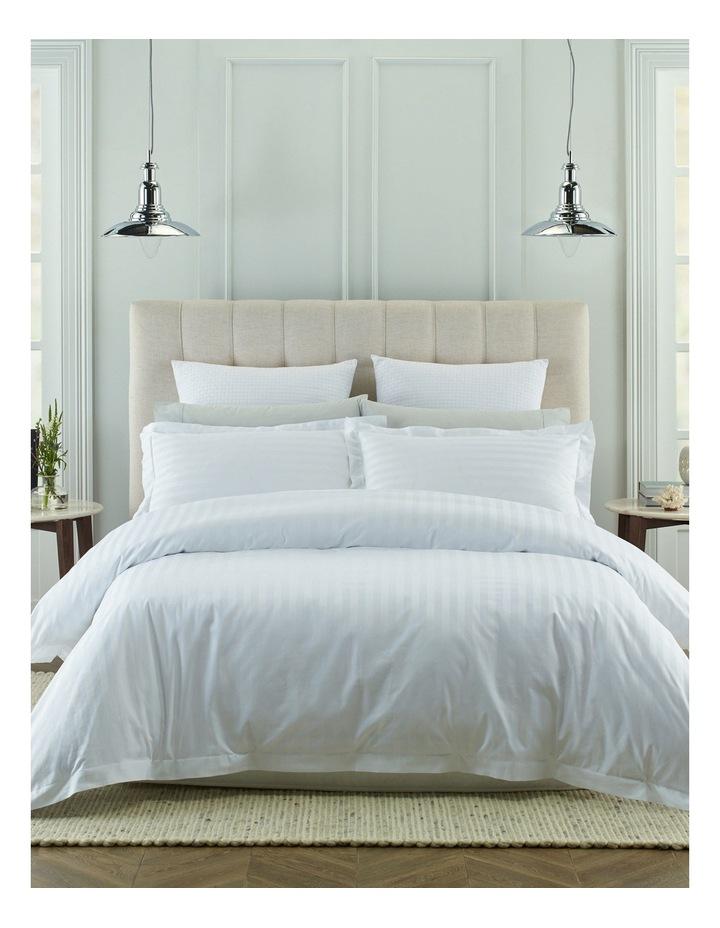 Superior Cotton Quilt Covers image 1