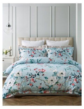 45b690c615e Quilt Covers