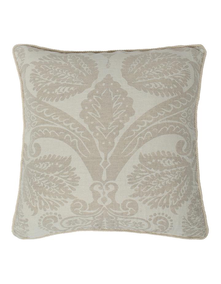 Stella Bed Cushion image 1