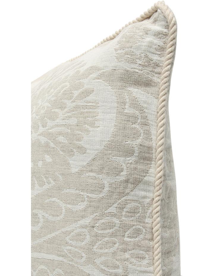 Stella Bed Cushion image 2