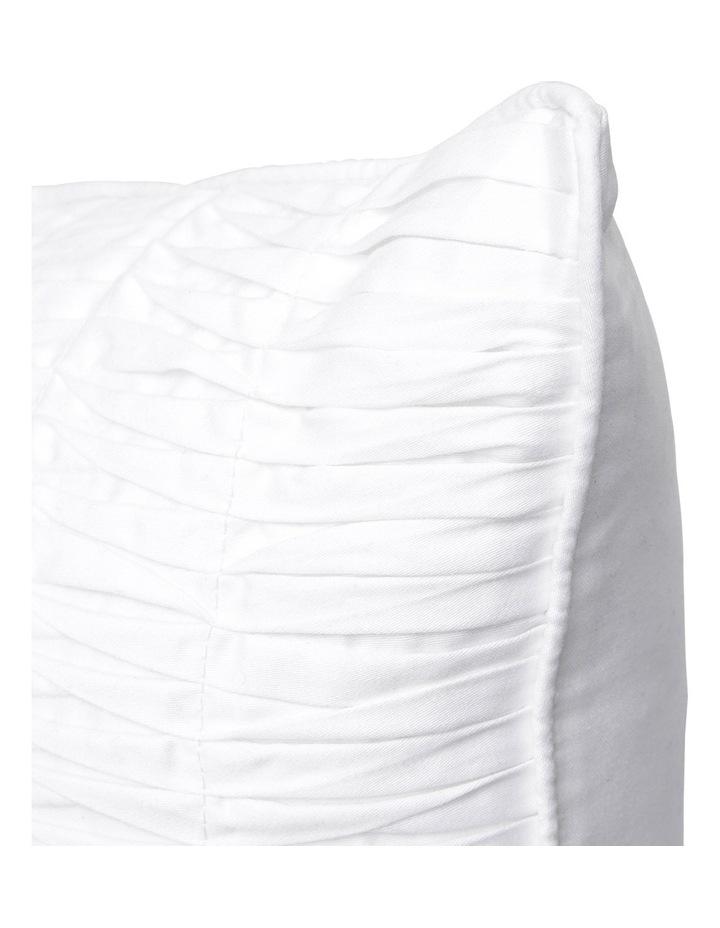 Veronique Cushion image 2