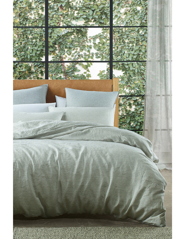 Daintree Quilt Cover Range image 1