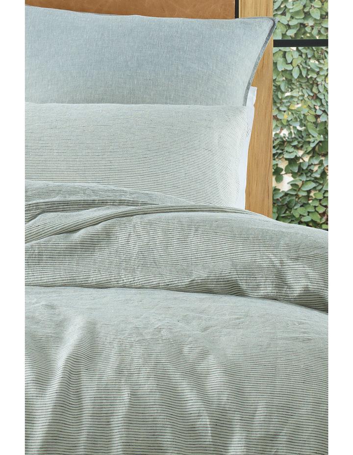Daintree Quilt Cover Range image 2