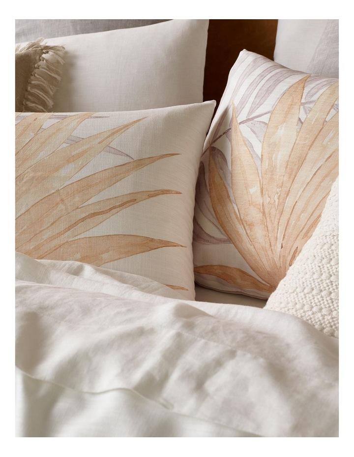 Palmwoods Cotton Quilt Cover set image 3