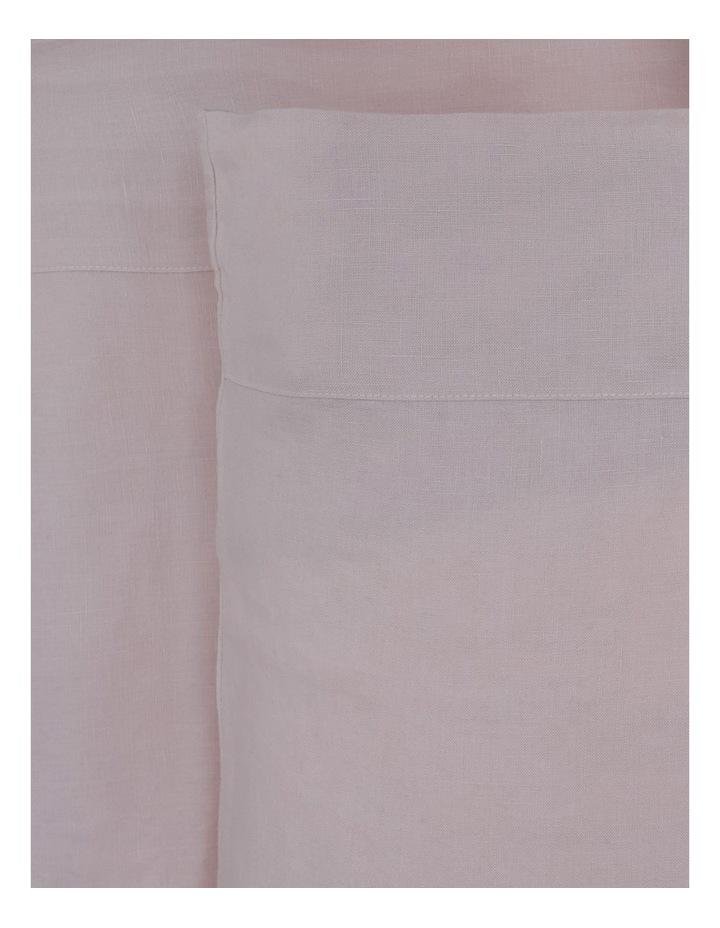 Sandy Cape Sheet Set in Pink image 1