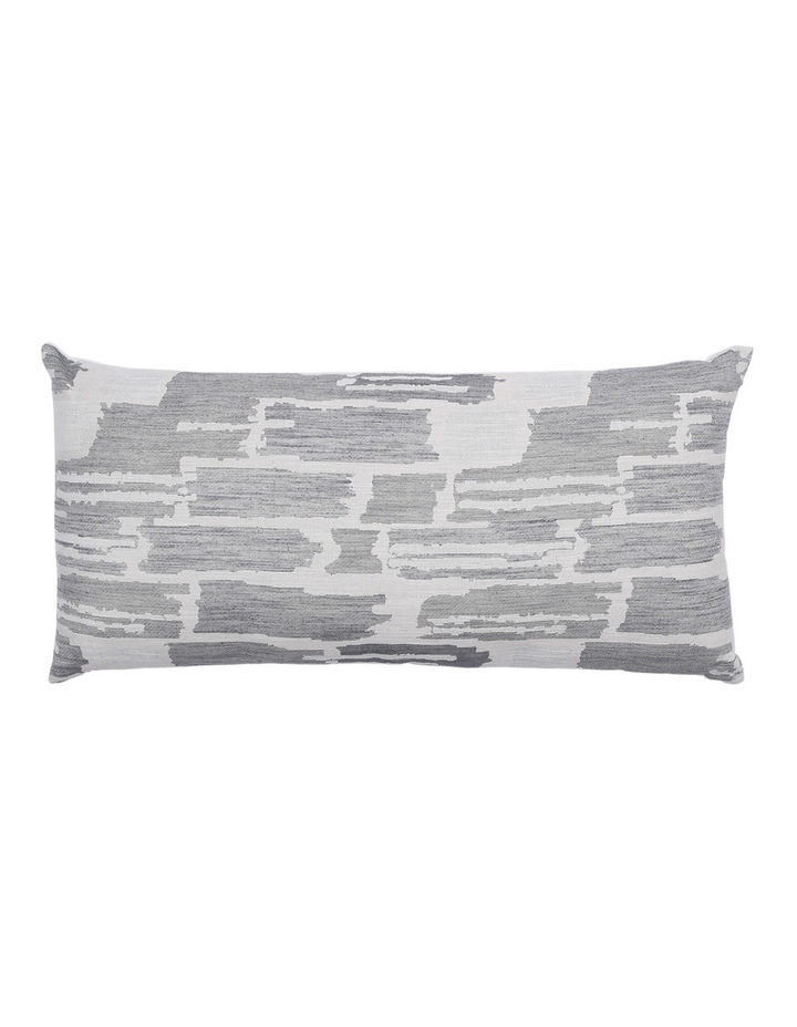 Jindabyne Bed Cushion image 1
