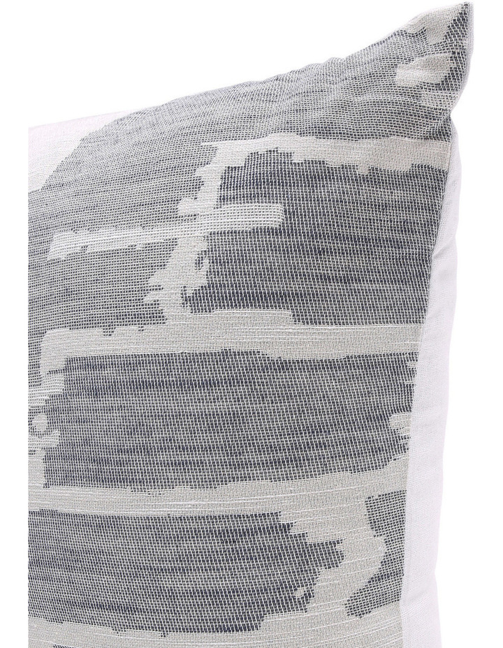 Jindabyne Bed Cushion image 2