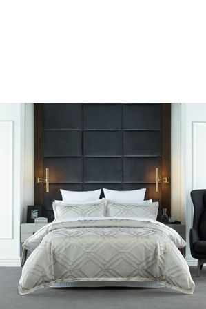 Hotel Collection by Heritage - Legato Range
