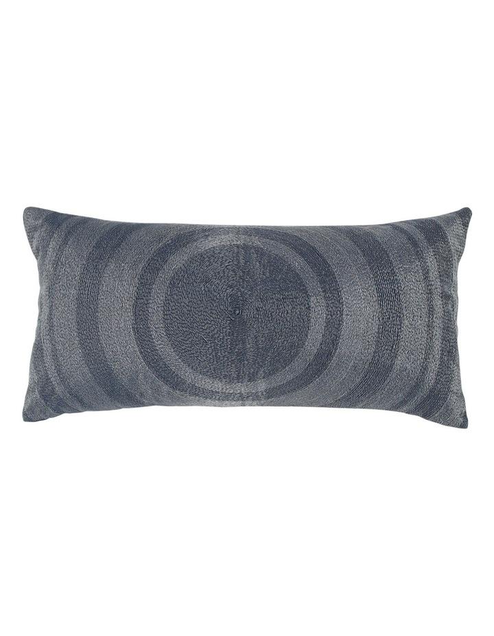 Wild Indigo Cushion image 1