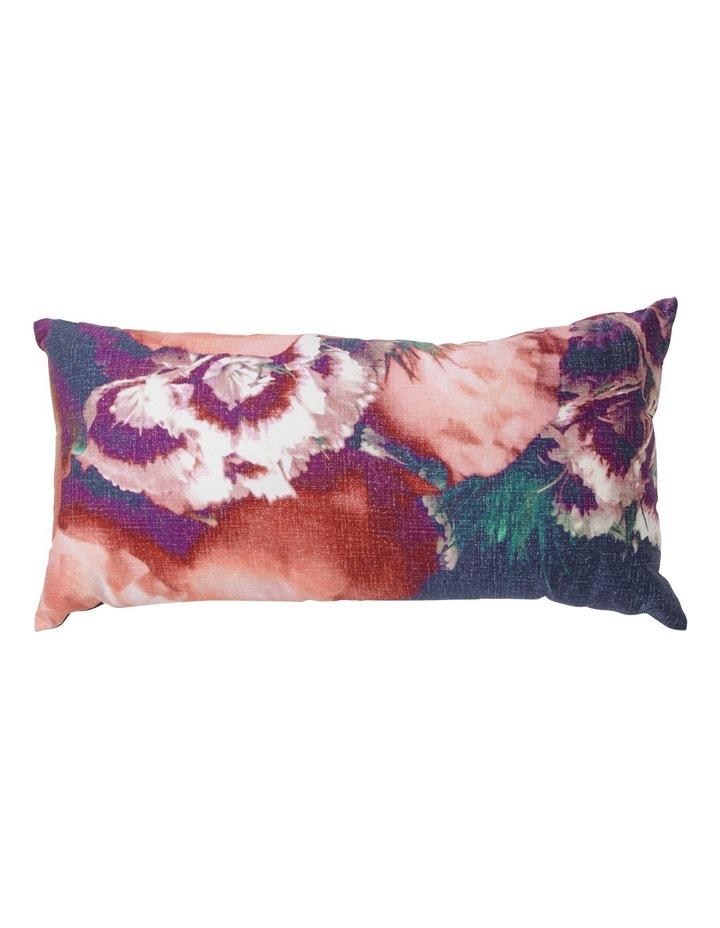 Grandiflora Cushion: Multi image 1