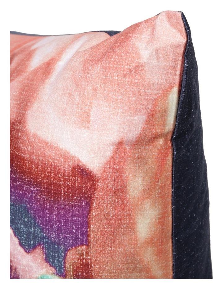 Grandiflora Cushion: Multi image 2