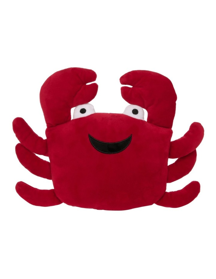 Pinchy Cushion image 1