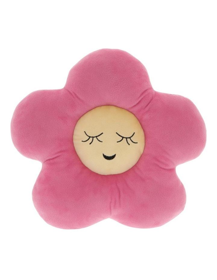 Miss Daisy Cushion image 1